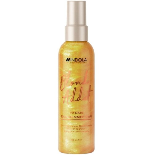 indola-blond-addict-gold-shimmer-spray-150ml-p11410-16366_image.jpg