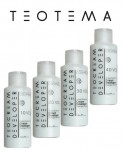 Teotema Cream Developer (  3% 6% 9% 12% ) 150ml